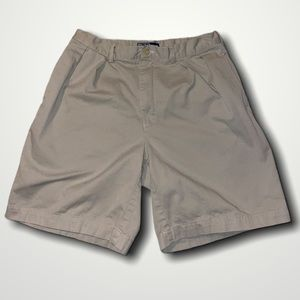 🐎 Ralph Lauren Chino Shorts